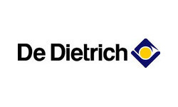 DeDietrich-pl