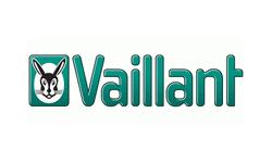 Vaillant-pl