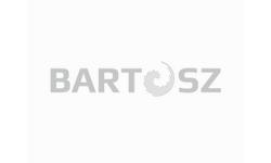 barosz-com-pl