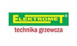elektromet-pl