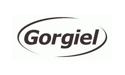 gorgiel-pl