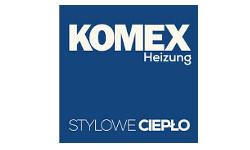grzejniki-komex-pl