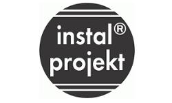 instalprojekt-com-pl