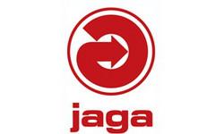 jaga-com-pl