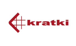 kratki-com