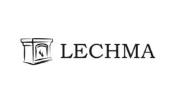 lechma-com-pl