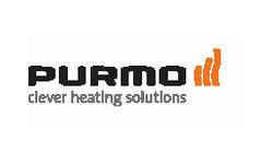 purmo-com