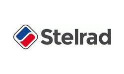 stelrad-pl