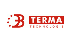 termagroup-pl