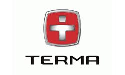 termaheat-pl