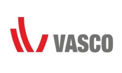 vascoart-pl