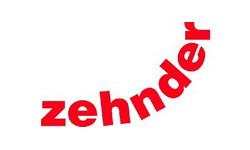 zehander-pl