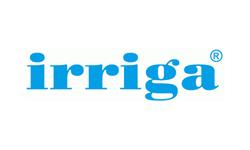 Irriga-pl