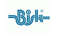 bisk-pl
