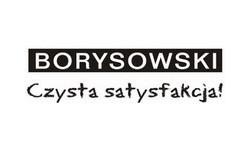 borysowski-com-odkurzacze_resize
