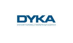 dyka-pl