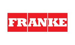 franke-com