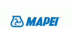 mapei-com-pl-pl