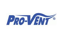 pro-vent-pl
