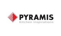 pyramis-pl