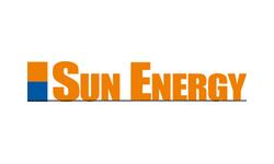 sunenergy-pl
